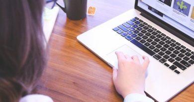 Curso de Web Design – Online e gratuito