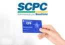 Consumidor Positivo – Consulta CPF Grátis