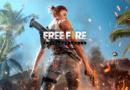 Consiga obter diamantes no Free Fire gratuitamente