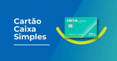 Cartão de Crédito Caixa Sem Consulta ao SPC e SERASA
