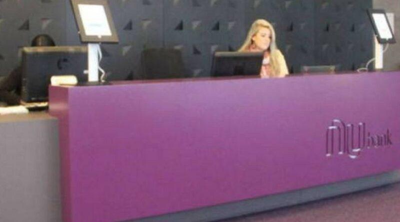 Vagas Nubank Home Office – Veja Como Enviar Seu Currículo