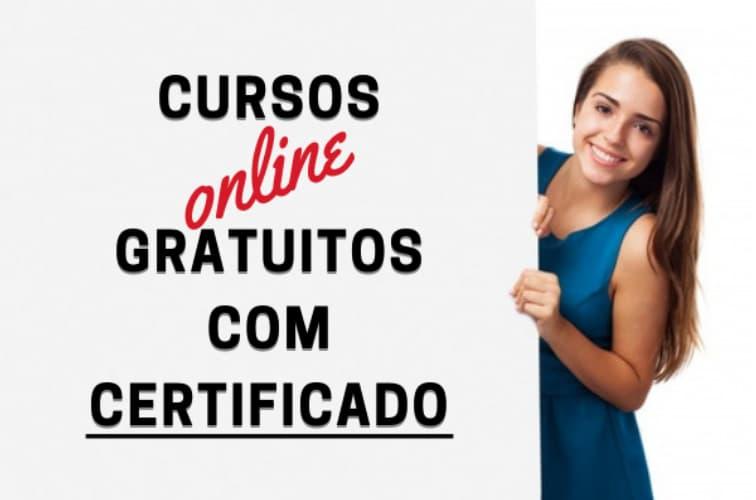 Cursos-Online-Gratuitos-com-Certificado