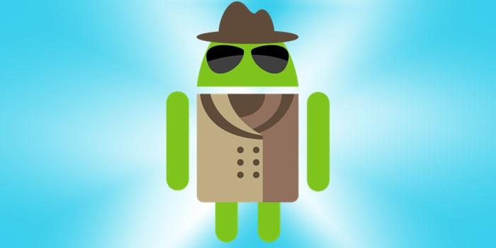 aplicativo espião no celular